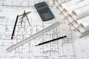 Architetti friuli venezia giulia accatastamento for Consulenza architetto online