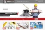 Posizionamento Studio Tecnico Online
